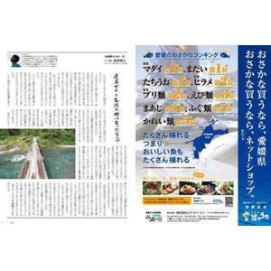 四国旅マガジンGajA048号 2011年発刊|spcbooks|06