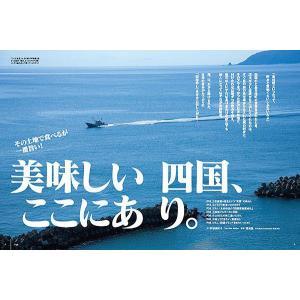 四国旅マガジンGajA058号「美味しい四国ここにあり」 2013年発刊|spcbooks|02