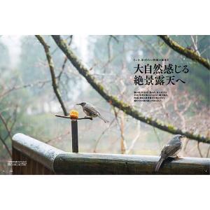 四国旅マガジンGajA063号「四国温泉案内」2015年発刊|spcbooks|03