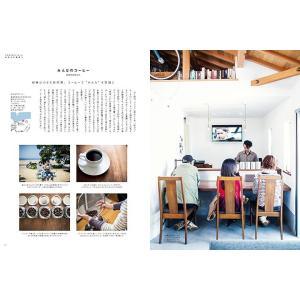 四国旅マガジンGajA MOOK「四国のカフェ・喫茶」2015年発刊|spcbooks|03