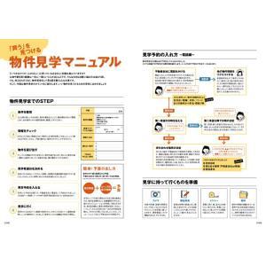 住まい情報えひめ2019年7月号|spcbooks|03