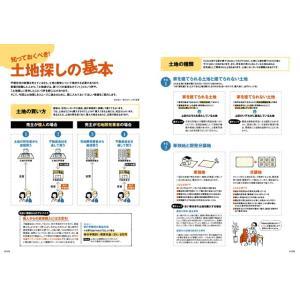 住まい情報えひめ2019年9月号 spcbooks 03