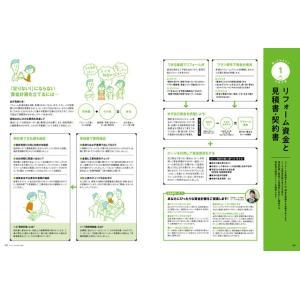 愛媛で唯一のリフォーム専門誌-リフォームえひめ2020|spcbooks|06