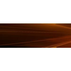 ソニック3Dフリッキーアイランド|spec-ssstore