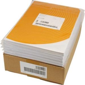 東洋印刷 シートカットラベル A4版 65面付(1ケース500シート) LDW65K spec-ssstore