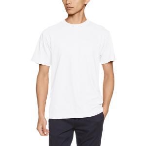[プリントスター] 半袖 5.6オンス へヴィー ウェイト Tシャツ 00085-CVT  ホワイト XXL (日本サイズ3L相当) spec-ssstore