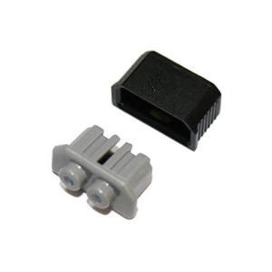 シマノ(SHIMANO) コネクターキャップ & カバー Y2SS98030 spec-ssstore