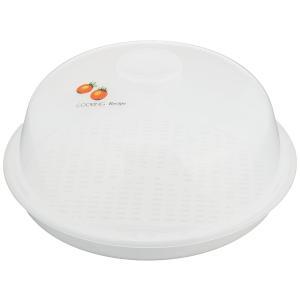 蝶プラ工業 消毒用品 電子レンジ用スチーム殺菌容器 041823|spec-ssstore