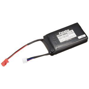 双葉電子工業 FT2F2100B 4PKS、4PL BA0135|spec-ssstore