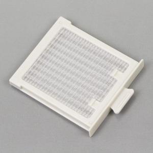 ダイキン部品:給気フィルターKAF020B43エアコン用|spec-ssstore