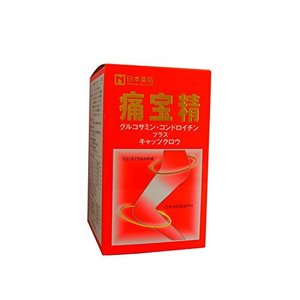 薬王製薬 痛宝精(ツウホウセイ) 300粒|spec-ssstore