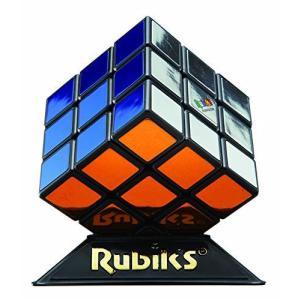 40周年記念メタリックルービックキューブ (40th Anniversary Metallic Rubik's cube)|spec-ssstore