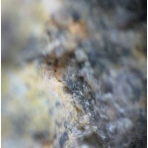 KASOLITE(カソロ石)岡山県剣山0950|specimen-lapiz