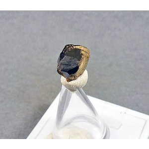 SPESSARTINE(満ばんざくろ石)長野県和田峠0272-11|specimen-lapiz
