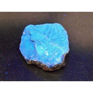 ブルーアンバーインドネシア産blapiz-0585|specimen-lapiz