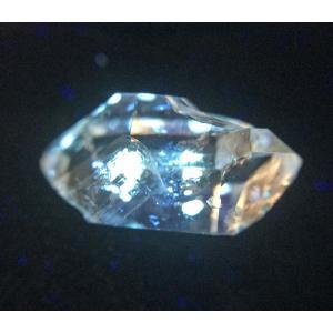 石油入り水晶blapiz-0724-78 specimen-lapiz