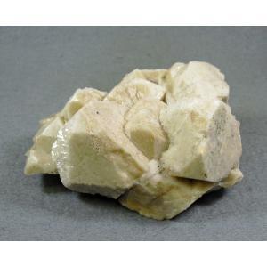 Potassium feldspar(カリ長石)マラウィblapiz-0859|specimen-lapiz