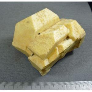 Potassium feldsparカリ長石blapiz-0985|specimen-lapiz