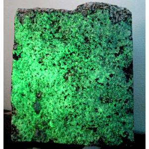 Hyalite(玉滴石)岐阜県蛭川大型0992|specimen-lapiz