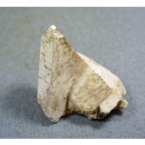 ORTHOCLASE(正長石)blapiz-1045|specimen-lapiz