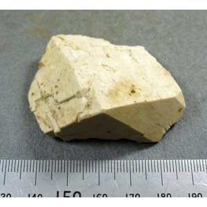 ORTHOCLASE(正長石)blapiz-1056|specimen-lapiz
