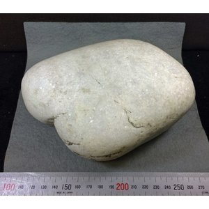 JADEITE(ひすい輝石)糸魚川ひすいblapiz-1200|specimen-lapiz