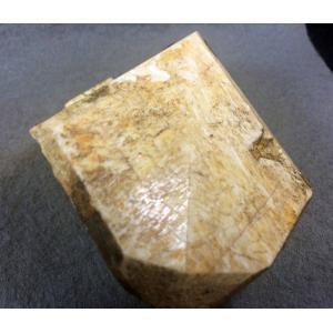 Potassium feldsparカリ長石blapiz-1236|specimen-lapiz