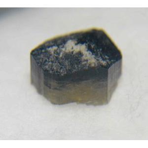 ELBAITE(リチア電気石 エルバイト)Italia6002|specimen-lapiz