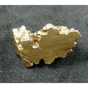 Meteorite:Campo del Cielo(鉄質隕石:カンポ・デル・シエロー隕石)4685|specimen-lapiz
