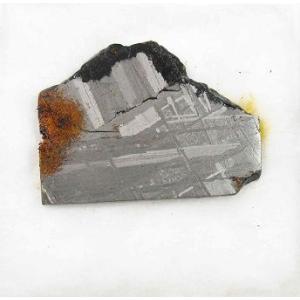 Meteorite:MUONIONALUSTA(鉄質隕石:ムオニオナルスタ隕石)4947|specimen-lapiz