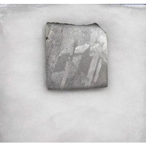 Meteorite:HENBURY(鉄質隕石:ヘンベリー隕石)5116|specimen-lapiz
