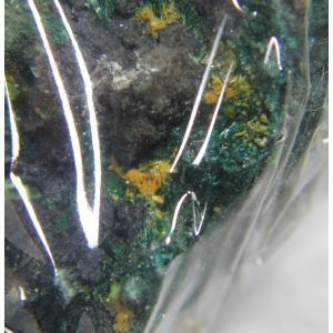 KASOLITE(カソロ石)Zaire5668|specimen-lapiz