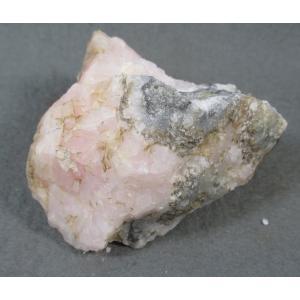 CALCITE(方解石)大分県豊栄鉱山6379 specimen-lapiz