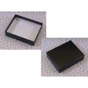 標本小箱2号|specimen-lapiz