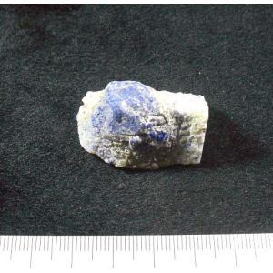 LAZURITE(ラピスラズリ)アフガニスタンr-lapis3001 specimen-lapiz