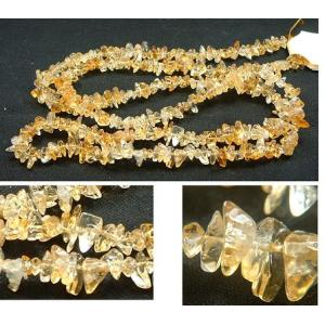 シトリン(黄水晶)一本売り|specimen-lapiz