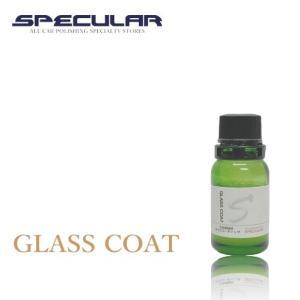 従来のガラスコーティングと言われる商品は、その施工性の悪さに敬遠されるユーザー様も多いと思います。 ...