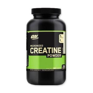 クレアチンパウダー Optimum Nutrition(オプティマムニュートリション) 150g 2...