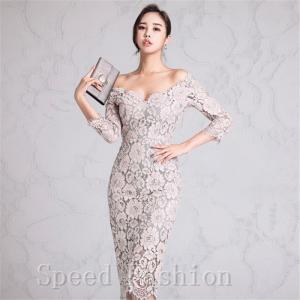 ●レース素材で透明なデザインで女性の魅力をアピールします。 シンプルで上品なシルエットが女性らしさを...