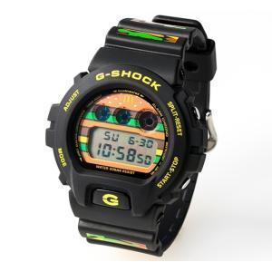 【新品】【即納】マクドナルド × G-SHOCK 限定モデル BIG MAC 腕時計 ウォッチ マック