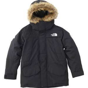 【新品】【即納】 THE NORTH FACE Antarctica Parka ザ・ノース・フェイ...