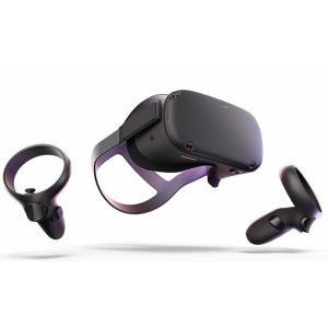 【新品】4月末入荷次第発送 正規輸入品 Oculus Quest (オキュラス クエスト)- 128...