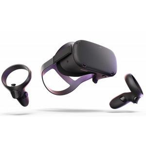 【新品】2020年4月末入荷次第発送 正規輸入品 Oculus Quest (オキュラス クエスト)...