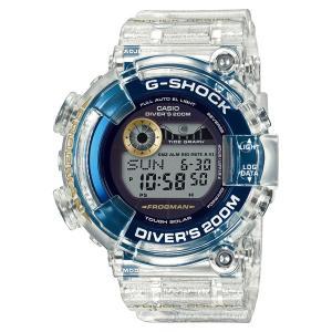【新品】【即納】G-SHOCK(Gショック)イルカ&クジラモデル2019 GF-8251K-7JR イルクジ