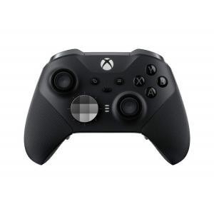 【新品】【即納】Xbox Elite ワイヤレス コントローラー シリーズ 2  エックスボックスエ...