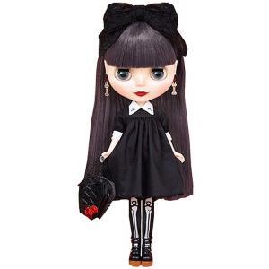 【新品】【即納】ネオブライス ショップ限定 ドーンティング・ドゥルーシラ 人形 着せ替え