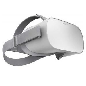 【新品】2,3日発送 正規輸入品 Oculus Go (オキュラスゴー) 32 GB