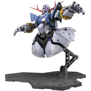 【新品】【即納】RG 機動戦士ガンダム ジオング 1/144スケール 色分け済みプラモデル