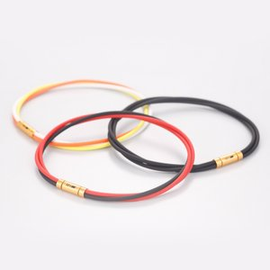 ★送料無料★SEV ルーパー type3G 4サイズxカラー9色xお好きな3色組み合わせ  SEVネックレスタイプ セブ Looper タイプ3G 健康用品 speedz555