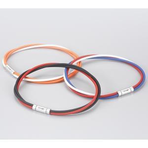 ★送料無料★SEV ルーパー type3M 3サイズxカラー9色xお好きな3色組み合わせ  SEVネックレスタイプ セブ Looper タイプ3M 健康用品 speedz555